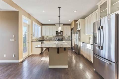 House for sale at 364 Boulder Creek Cres South Langdon Alberta - MLS: C4233754