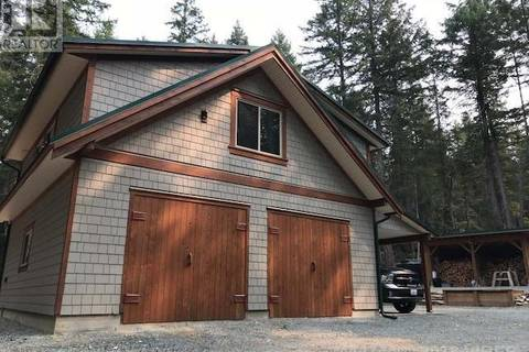 364 Mill Road, Thetis Island | Image 1