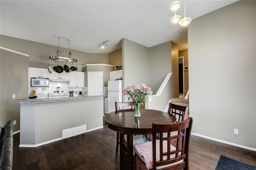 For Sale: 364 Mt Aberdeen Close Southeast, Calgary, AB | 3 Bed, 2 Bath House for $361,000. See 39 photos!