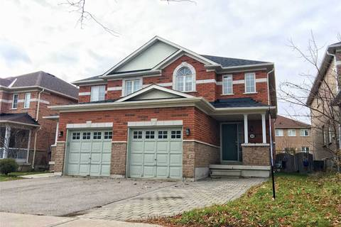 Townhouse for sale at 364 Redstone Rd Richmond Hill Ontario - MLS: N4631879