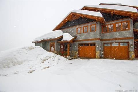 Townhouse for sale at 364 Rock Ridge Rd Kelowna British Columbia - MLS: 10180170