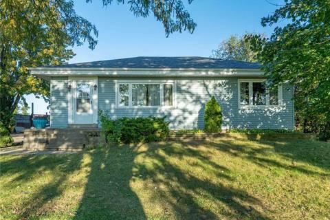 House for sale at 364 Sydenham Rd Hamilton Ontario - MLS: X4605695