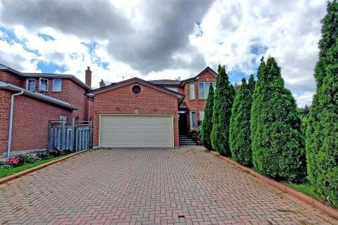 House for sale at 364 Valleymede Dr Richmond Hill Ontario - MLS: N4879058