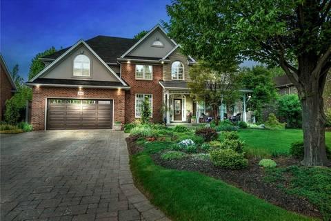 House for sale at 3643 Matthews Dr Niagara Falls Ontario - MLS: 30727893