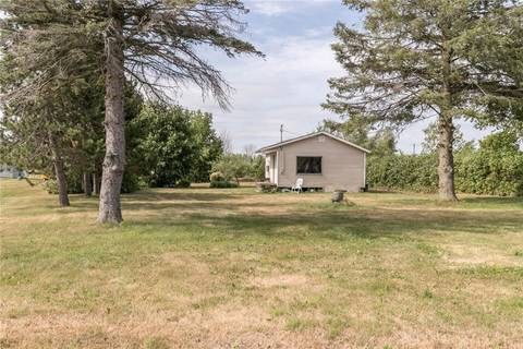 House for sale at 3646 Front Rd Hawkesbury Ontario - MLS: 1157188
