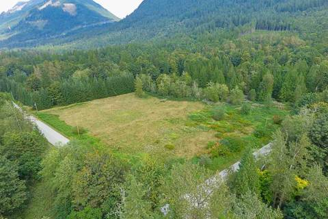 House for sale at 36461 Eng Rd Mission British Columbia - MLS: R2443249