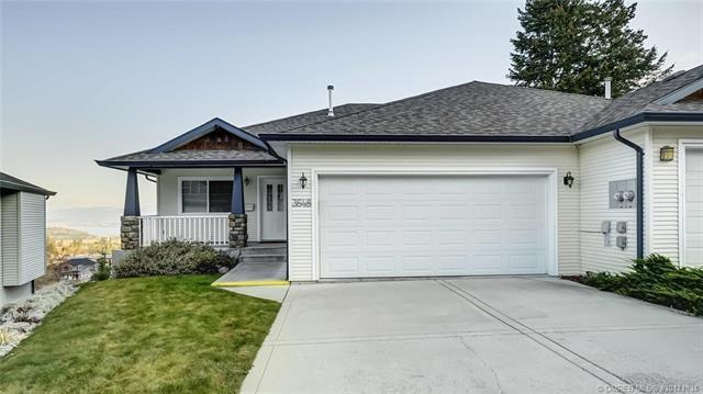 Removed: 3648 Yorkton Road, West Kelowna, BC - Removed on 2018-12-07 04:33:06