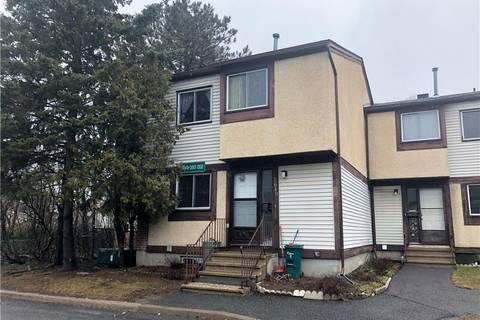3649 Aladdin Lane, Ottawa | Image 1