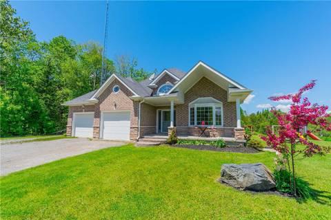 House for sale at 3649 Jobb Rd Scugog Ontario - MLS: E4513770