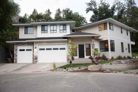 House for sale at 36499 Epworth Ct Abbotsford British Columbia - MLS: R2469257