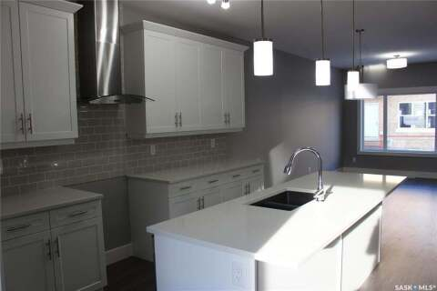 House for sale at 1615 Richardson Rd Unit 365 Saskatoon Saskatchewan - MLS: SK803741