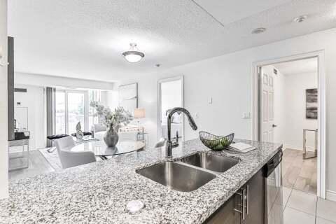 Condo for sale at 23 Cox Blvd Unit 365 Markham Ontario - MLS: N4872644