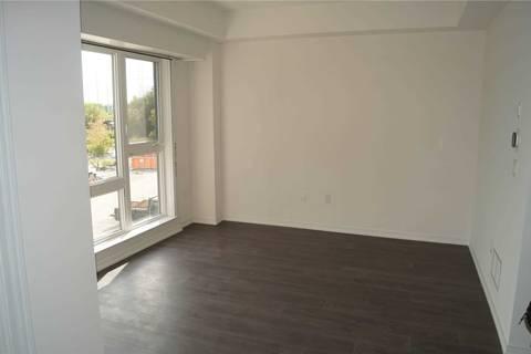 Apartment for rent at 515 Kingbird Grve Unit 365 Toronto Ontario - MLS: E4605420