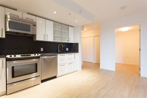Condo for sale at 955 Hastings St E Unit 365 Vancouver British Columbia - MLS: R2447380