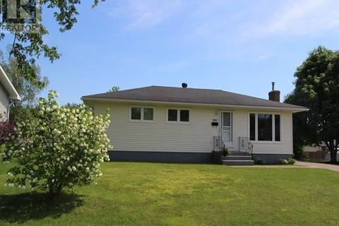House for sale at 365 Avant Garde  Dieppe New Brunswick - MLS: M123143