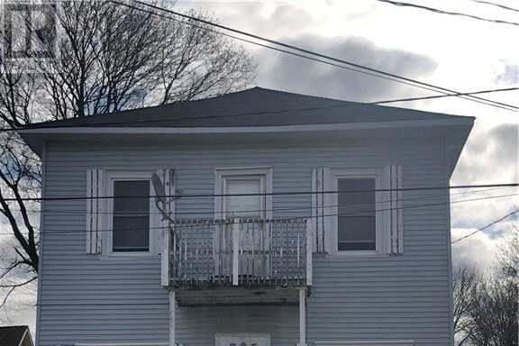 Townhouse for sale at 365 Garafraxa St Durham Ontario - MLS: 257614