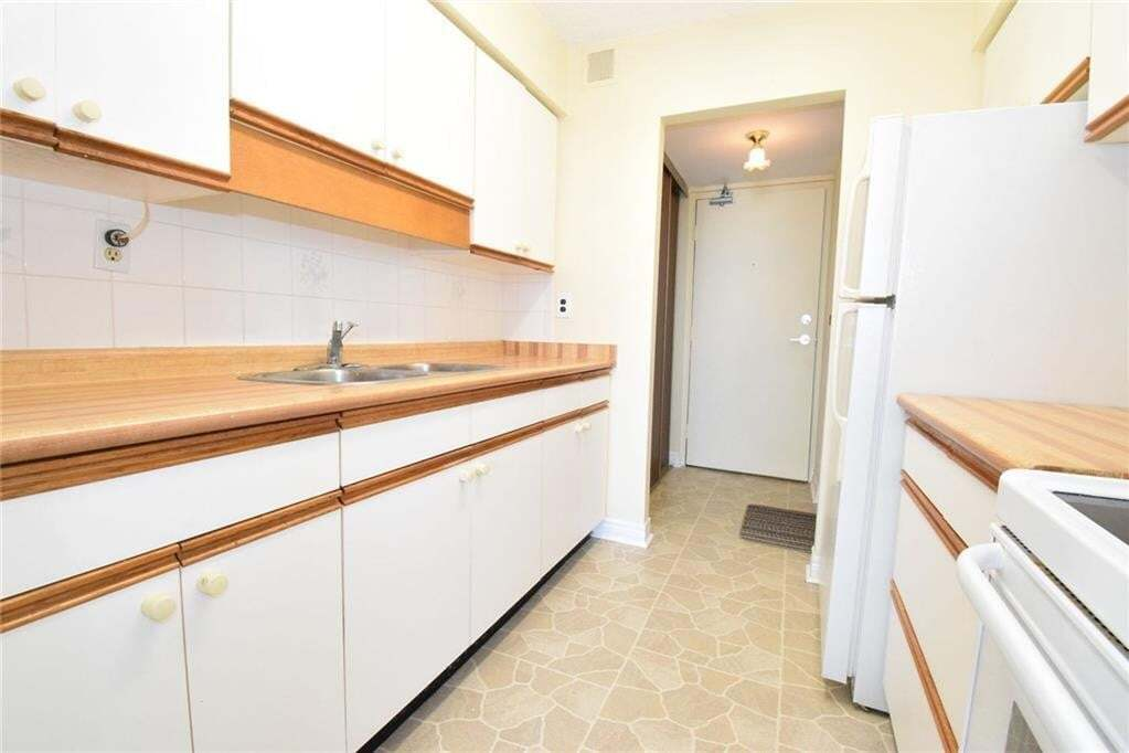 Condo for sale at 365 Geneva St St. Catharines Ontario - MLS: 30817540