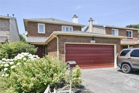 House for sale at 365 Lefebvre Wy Ottawa Ontario - MLS: 1199517