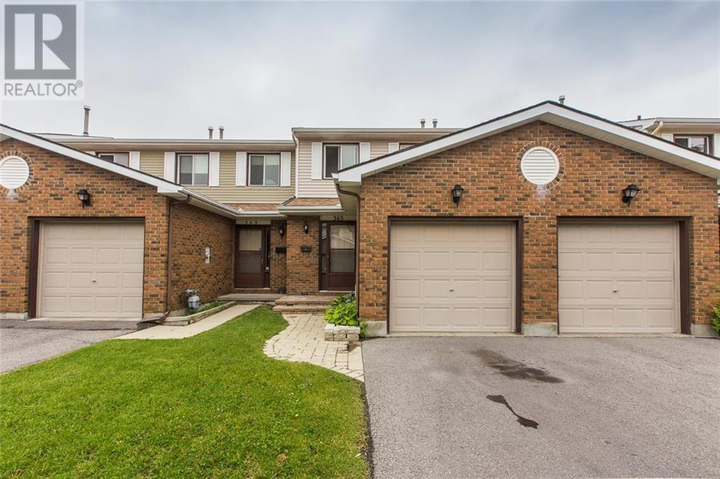 Removed: 365 Monica Crescent, Ottawa, ON - Removed on 2020-03-15 05:21:26