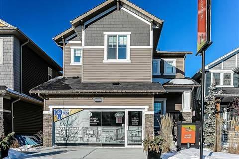 House for sale at 365 Ravenstern Li Southeast Airdrie Alberta - MLS: C4290692