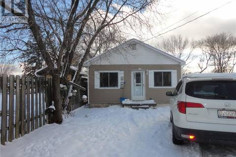 House for sale at 365 Second Ave Espanola Ontario - MLS: 2067186