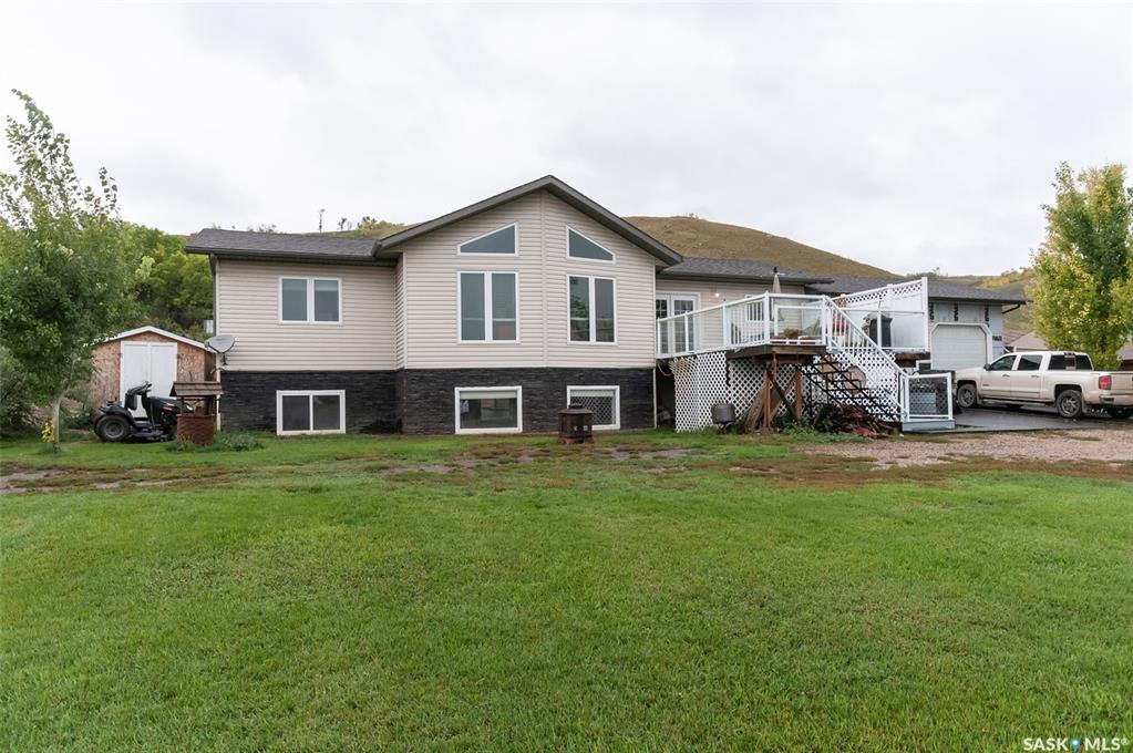Removed: 365 Spanier Beach, Pasqua Lake, SK - Removed on 2019-12-01 05:03:09