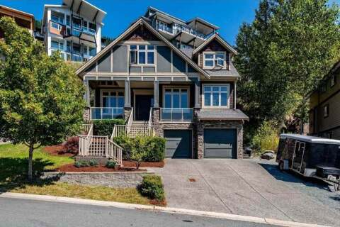 House for sale at 36507 Carnarvon Ct Abbotsford British Columbia - MLS: R2499251