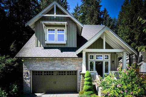 House for sale at 3653 142 St Surrey British Columbia - MLS: R2371456