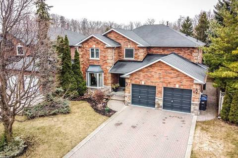 3654 East Park Court, Mississauga | Image 2