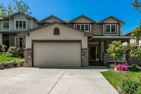 House for sale at 36550 Auguston Pw E Abbotsford British Columbia - MLS: R2379047