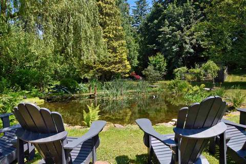 House for sale at 36569 Dawson Rd Abbotsford British Columbia - MLS: R2375520