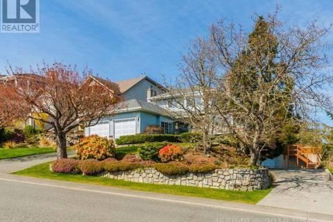 3657 Glen Oaks Drive, Nanaimo   Image 2