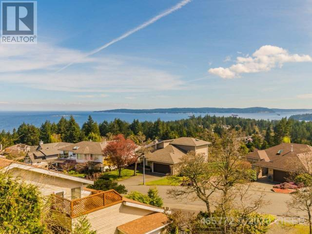 Removed: 3657 Glen Oaks Drive, Nanaimo, BC - Removed on 2020-04-06 05:54:20