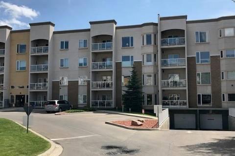 Condo for sale at 2020 32 St S Unit 366 Lethbridge Alberta - MLS: LD0172209