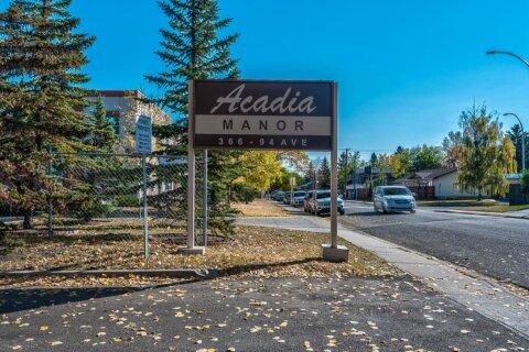 Condo for sale at 366 94 Ave SE Calgary Alberta - MLS: A1037773