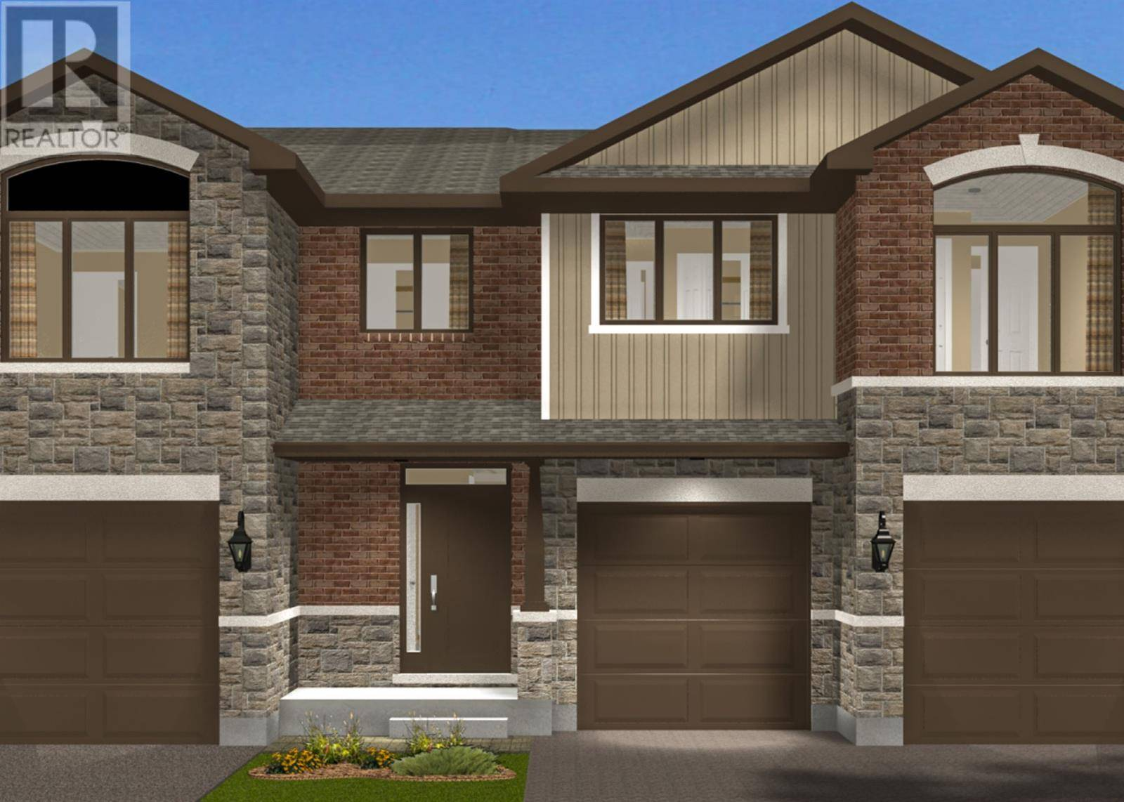 Townhouse for sale at 366 Buckthorn Dr Kingston Ontario - MLS: K20000367