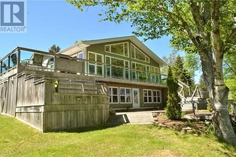 House for sale at 366 Cormier Village  Shediac New Brunswick - MLS: M123579