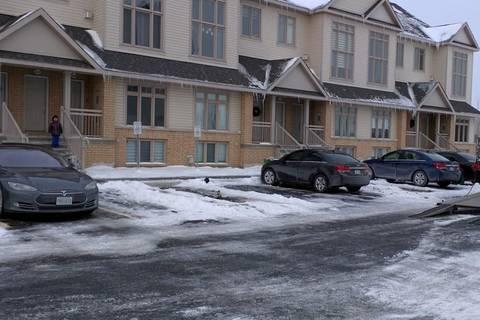 House for sale at 366 Galston Pt Ottawa Ontario - MLS: 1149952