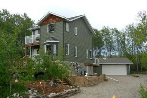 House for sale at 366 Laurier Cres Sarilia Country Estates Saskatchewan - MLS: SK804508