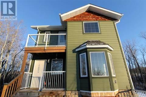House for sale at 366 Laurier Cres Sarilia Country Estates Saskatchewan - MLS: SK789243