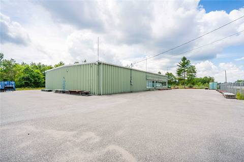 Commercial property for sale at 366 Mill St Essa Ontario - MLS: N4538733