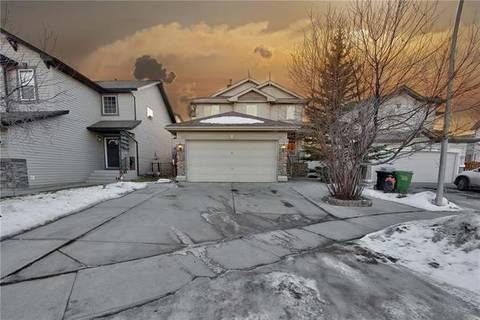 366 Panamount Drive Northwest, Calgary | Image 1