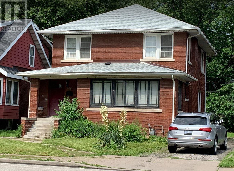 Removed: 366 Rosedale Ave, Windsor, ON - Removed on 2019-06-29 01:00:02