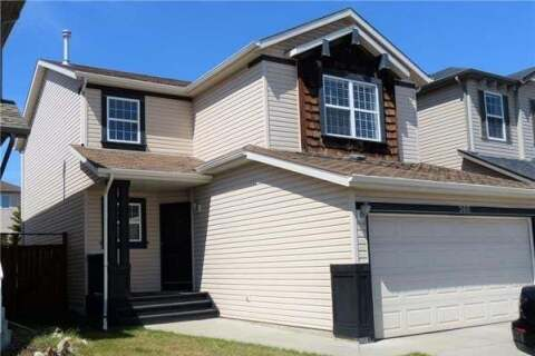 House for sale at 366 Tuscany Dr Northwest Calgary Alberta - MLS: C4293704