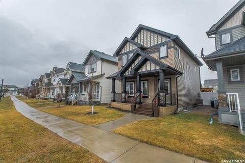 House for sale at 3661 Green Bank Rd Regina Saskatchewan - MLS: SK767559