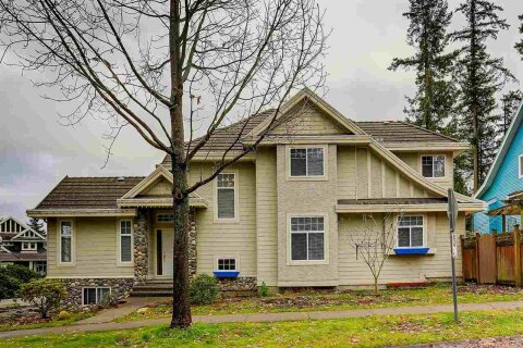 House for sale at 3662 154 St Surrey British Columbia - MLS: R2520153