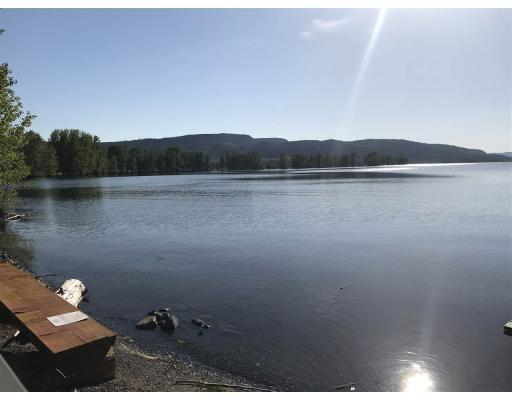 For Sale: 3662 Higgins Road, Canim Lake, BC | 3 Bed, 2 Bath House for $449,000. See 20 photos!