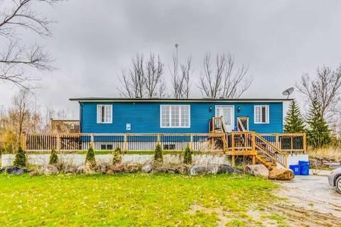 House for sale at 3664 Pollock Rd Georgina Ontario - MLS: N4441726