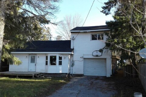 House for sale at 3665 Baldwick Ln Springwater Ontario - MLS: S5001678