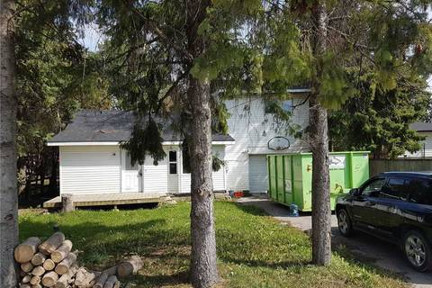 House for sale at 3665 Baldwick Ln Springwater Ontario - MLS: S4593642